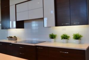 induktionskochfeld test und kaufberatung induktionsherd ratgeber. Black Bedroom Furniture Sets. Home Design Ideas