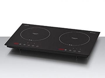 Steba IK 300 S.C Kochfeld  Mobil oder einbaufähig -